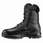 "5.11 Tactical ATAC 8"" Shield Side Zip CSA/ASTM Boot"