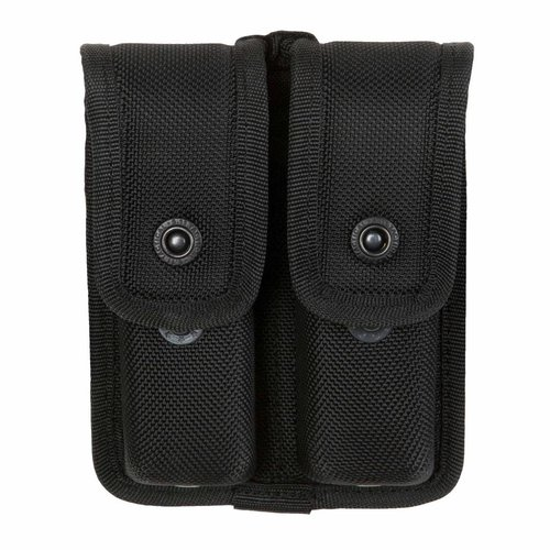 5.11 Tactical SB Double Mag Pouch - Black
