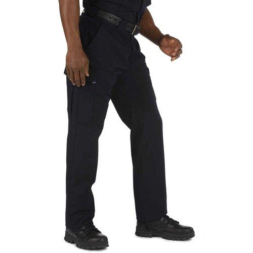 5.11 Tactical Men's Stryke PDU Class B Patrol Pant