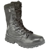 "5.11 Tactical EVO 8"" Boot WP Side/Zip"