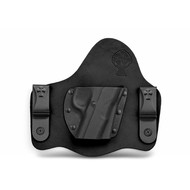 CROSSBREED Holster SUPERTUCK Deluxe IWB