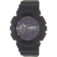 Casio G-Shock GA-110-MB-1A