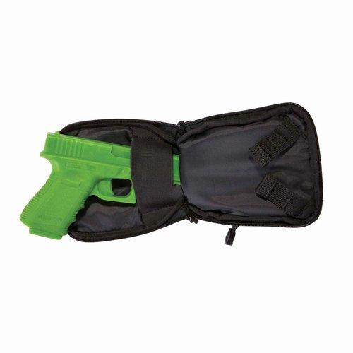5.11 Tactical COVRT Pistol Pouch Ashphalt