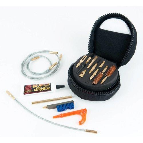 OTIS Technology Pistol Cleaning Kit 9MM/38 Cal