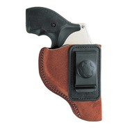 Bianchi Waistband Holster S&W 5946