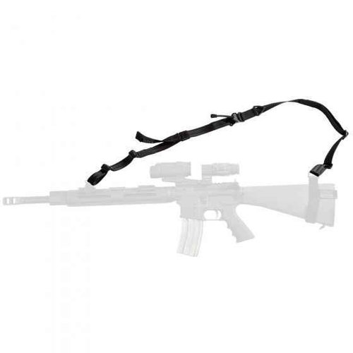 5.11 Tactical VTAC 2 Point Sling Black
