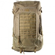 5.11 Tactical Ignitor 16 Backpack Sandstone