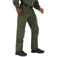 5.11 Tactical Twill TDU Pant