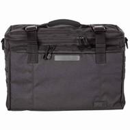 5.11 Tactical Wingman Patrol Bag Black