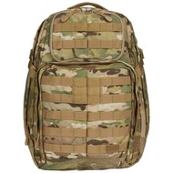 5.11 Tactical *RUSH 24 Backpack Multicam