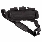 5.11 Tactical Bail Out Bag Black