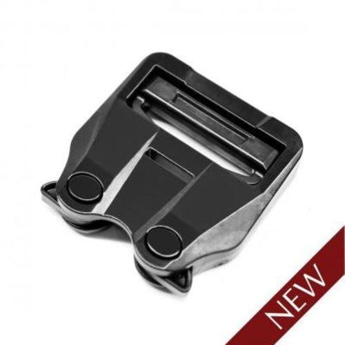 ITW/Hudson GT Cobra Slider Body Black