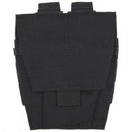 5.11 Tactical Cuff Case Black
