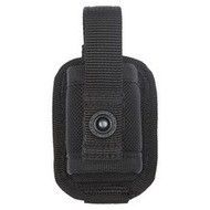 5.11 Tactical SB Baton Loop Black