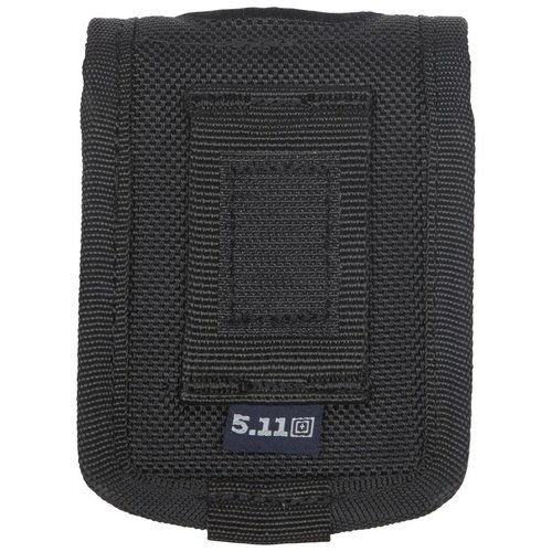 5.11 Tactical SB Latex Glove Pouch Black