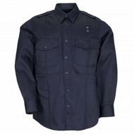 5.11 Tactical Men's Taclite Class-B PDU - L/S