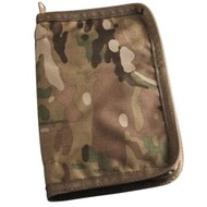 Rite In The Rain Bound Book Cover 4 3/4 X 7 1/2 MultiCam