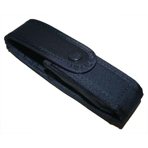 CALDE RIDGE MK IV OC Spray Pouch - Velcro Belt Mount