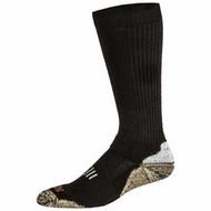 5.11 Tactical Merino OTC Boot Sock