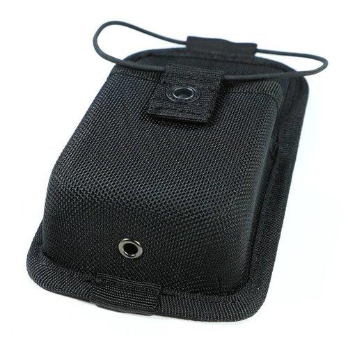 5.11 Tactical Sierra Bravo Radio Pouch Black
