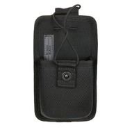 5.11 Tactical SB Radio Pouch Black