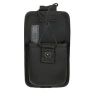 5.11 Tactical SB Radio Pouch Black