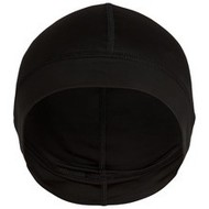 5.11 Tactical Underhelmet Skull Cap Black