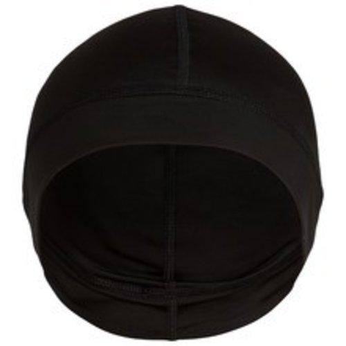5.11 Tactical Underhelmet Skull Cap Black