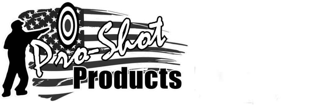 Pro Shot Products