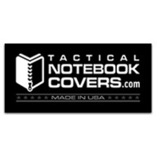 Tactical Notebook Covers.com