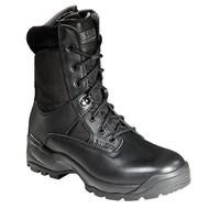 """5.11 Tactical ATAC Storm 8"""" Boot Waterproof S/Zip"""