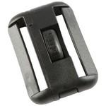 5.11 Tactical SB Buckle Black