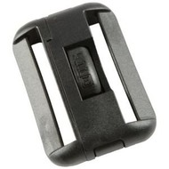 5.11 Tactical SB Buckle Black