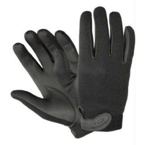 Hatch Hatch Specialist All-Weather Shooting Duty Glove