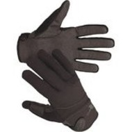 Hatch Hatch Streetguard Glove with Dyneema - SGX11