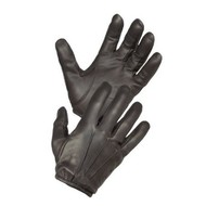 Hatch Hatch RFK300 Resister Glove with Kevlar