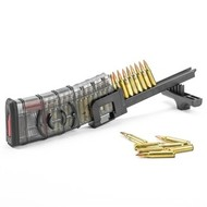 Elite Tactical Systems Group Universal Rifle Mag Loader