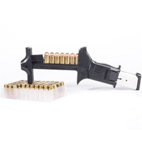 Elite Tactical Systems Group Universal Pistol Mag Loader