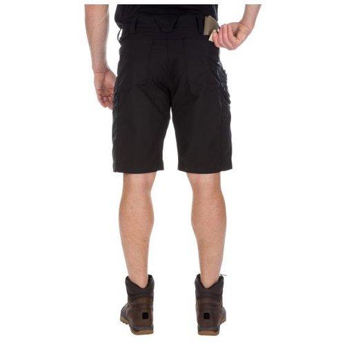 5.11 Tactical Apex Shorts