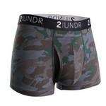 2UNDR 2UNDR SWINGSHIFT - Trunk