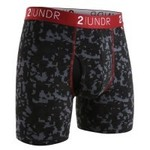 2UNDR 2UNDR SWING SHIFT - Boxer Brief
