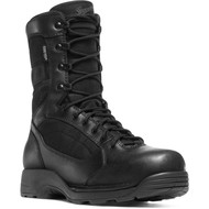 Danner Striker Torrent Side-Zip Black