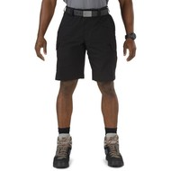 "5.11 Tactical Stryke 11"" Shorts"