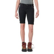 5.11 Tactical Triumph Short