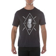5.11 Tactical (Discontinued) Pineapple Grenade Tee