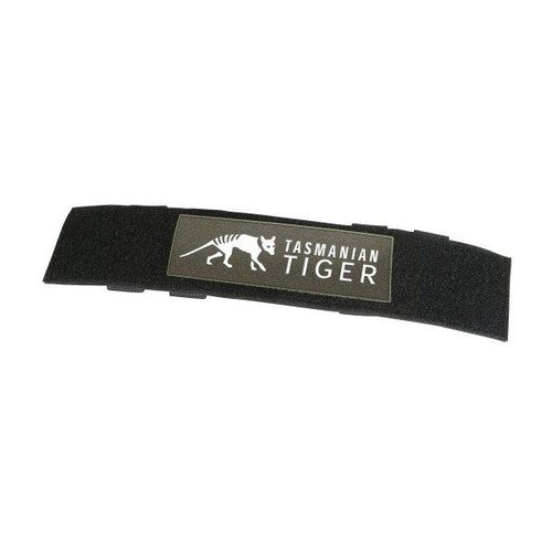 Tasmanian Tiger Modular Patch Holder