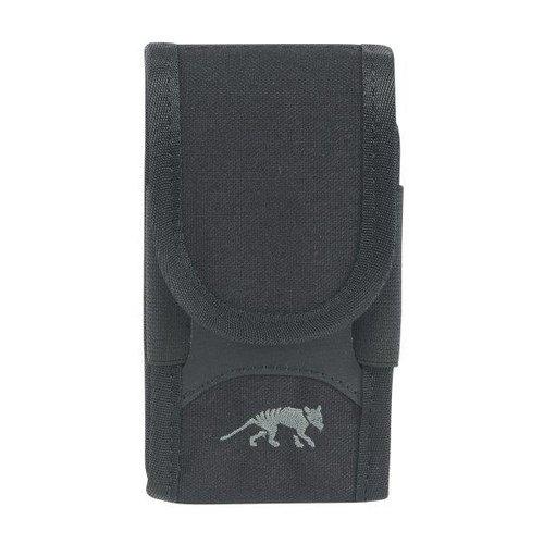 Tasmanian Tiger Tactical Phone Cover Small