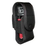 CALDE RIDGE MK III OC Spray Pouch - Velcro Belt Mount