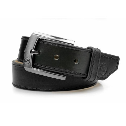 CROSSBREED Executive Gun Belt