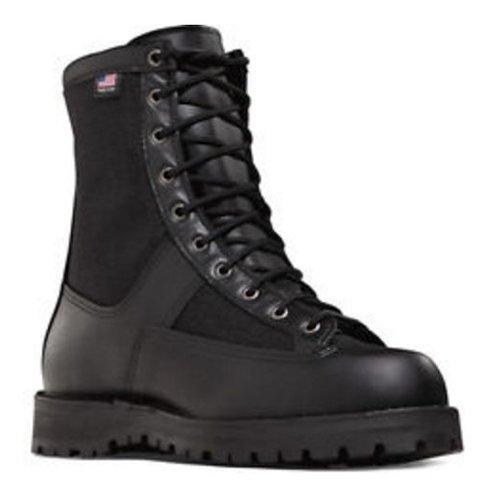 Danner Danner Acadia 200G Thinsulate Boot Men's